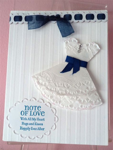 wedding shower cards to make free card verses for bridal shower wedding shower