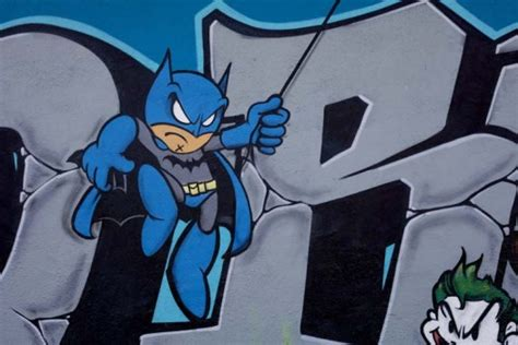Large Alphabet Wall Stickers graffiti drawings best graffitianz