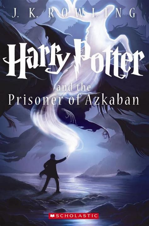 pictures of harry potter book covers harry potter new cover prisoner of azkaban gets new