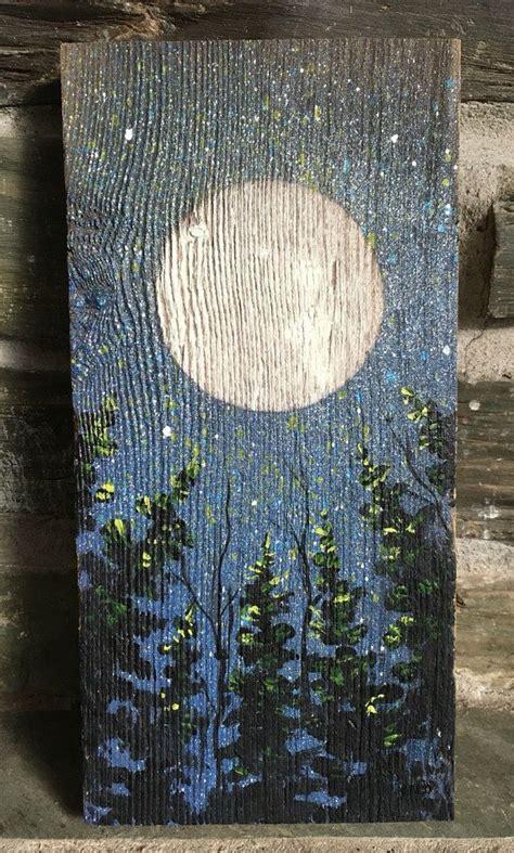 acrylic paint on wood ideas 25 best ideas about barn boards on barn board