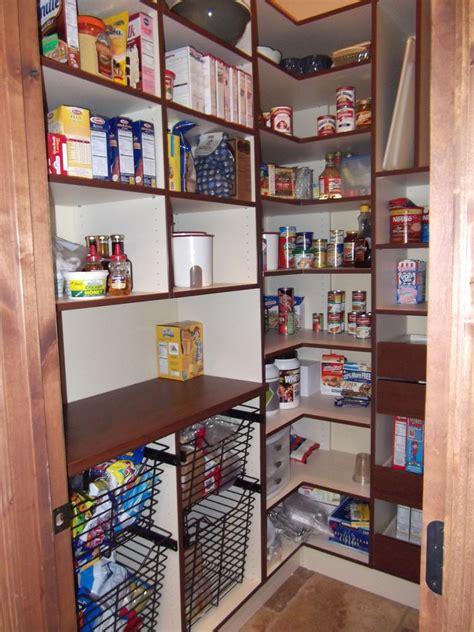 kitchen pantry shelving ideas kitchen brilliant kitchen pantry makeover ideas to inspire you kitchen pantry furniture