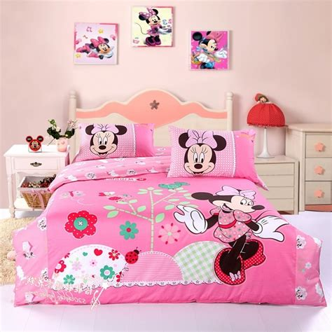 minnie mouse bedroom furniture minnie mouse bedroom home