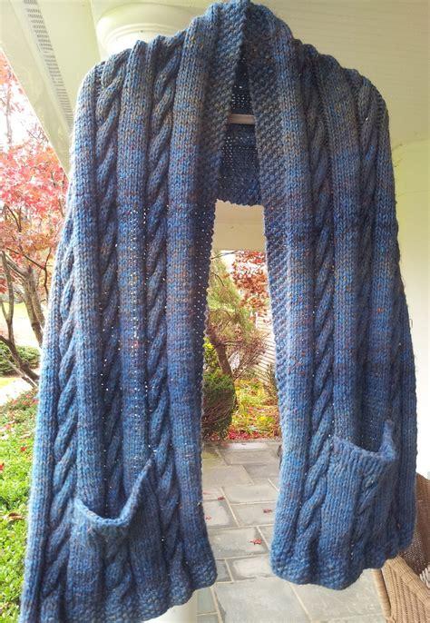 bulky wool knitting patterns bulky yarn knitting patterns in the loop knitting