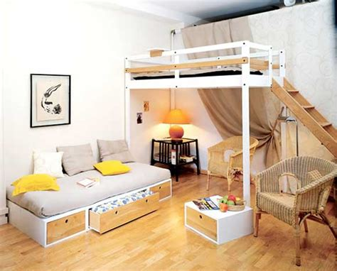 interior design ideas for small apartments design ideas for small apartments