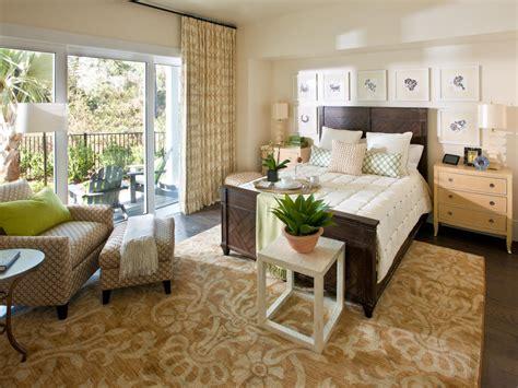 master bedroom designs 2013 hgtv smart home 2013 master bedroom pictures hgtv smart