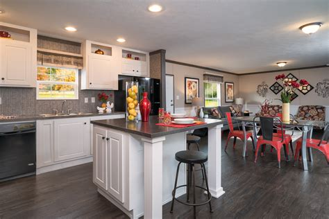clayton homes interior options clayton homes interior options 28 images pin by