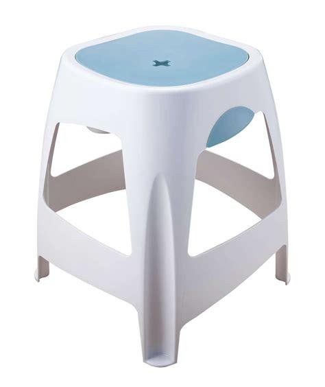 bathroom storage stool bathroom stools with storage molger storage stool from