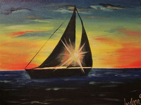 paint nite baltimore 17 best images about paint nite easy paintings to do on