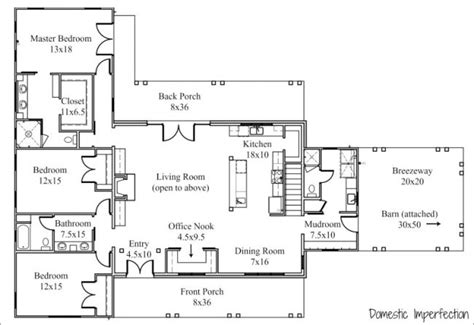 free sle floor plans sle floor plans 100 images bungalow floorplans 100