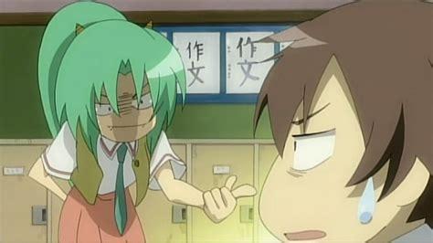 higurashi no naku koro ni order higurashi no naku koro ni anime impressions
