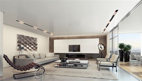 contemporary interior design ideas 2 contemporary living room interior design ideas