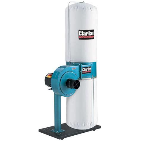 portable dust extractors woodworking clarke cde7b dust extractor machine mart machine mart