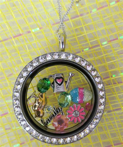 origami owl living lockets reviews looking for easter gift ideas check out origami owl