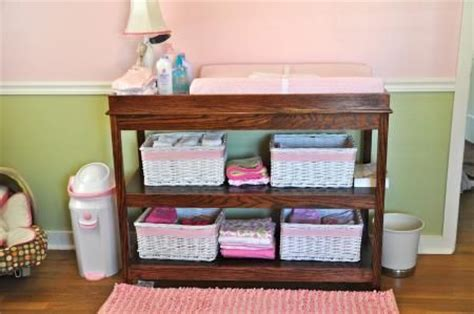 make your own changing table make your own changing table baby baby baby