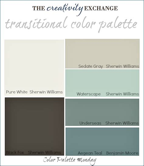 paint colors compliment gray what colors compliment revere pewter brown hairs