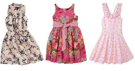 vestidos de ni a del corte ingles 15 vestidos de ni 241 a el corte ingl 233 s del verano 2014 para