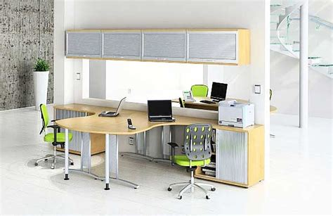 best modern desk 50 modern desk home office decorating design of