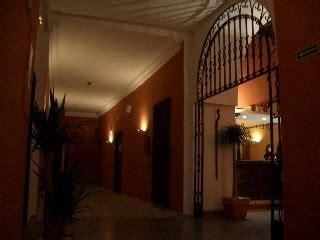 hotel palacio coria hotel palacio coria coria espagne hotelsearch