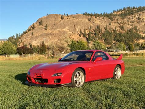 old cars and repair manuals free 1992 mazda mx 5 electronic toll collection service manual old car owners manuals 1992 mazda rx 7 electronic toll collection 1992 mazda