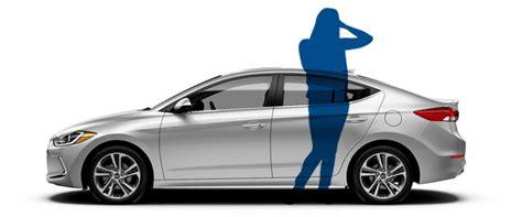 Hyundai Road Assistance by Warranty Hyundai