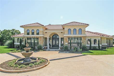 mediterranean house design house plan 136 1031 3 bedroom 2504 sq ft style home tpc