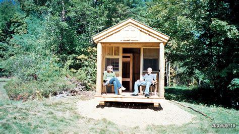 tiny house cabin relaxshax s tiny cabins houses shacks homes