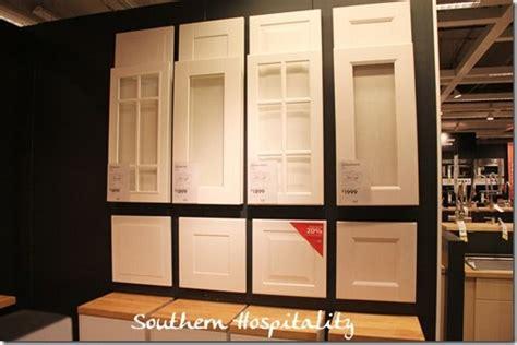 ikea cabinet door styles ikea door styles