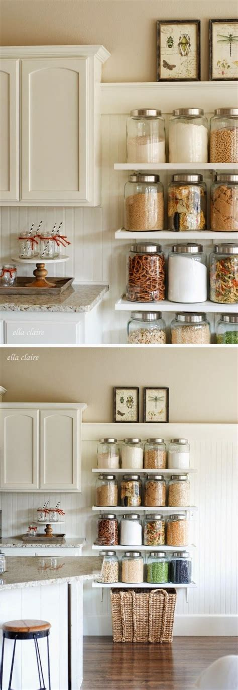 small kitchen cabinet storage ideas 35 best small kitchen storage organization ideas and designs for 2017