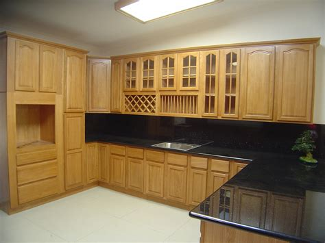kitchen cabinet design pictures oak kitchen cabinets for your interior kitchen minimalist