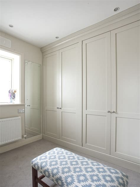 fitted bedroom furniture bedroom furniture fitted wardrobes fitted wardrobes