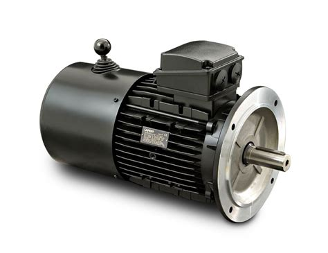 Electric Motor Torque by Electric Brake Motors High Torque Ac Lafert Spa