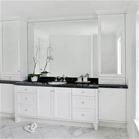 Painting A Vanity Top by White Bathroom Cabinets Design Ideas