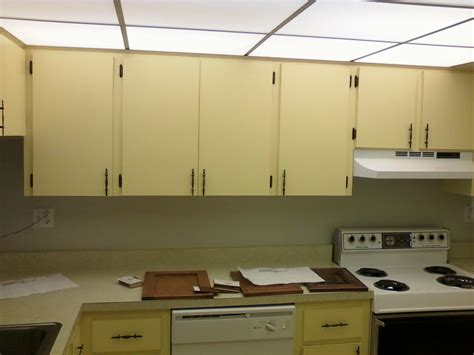 how to organize my kitchen cabinets best 25 kitchen cabinet organization how to organize my