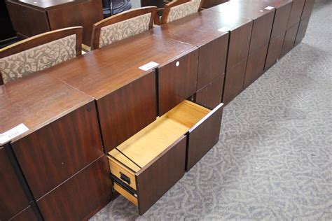 mahogany lateral file cabinet 2 drawer mahogany 2 drawer lateral file cabinet