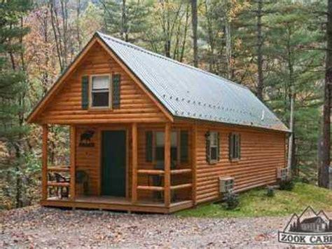 1 bedroom modular homes adirondack modular log cabin 1 bedroom modular cabin home