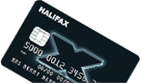 make payment to halifax credit card what is easy with halifax get great skin