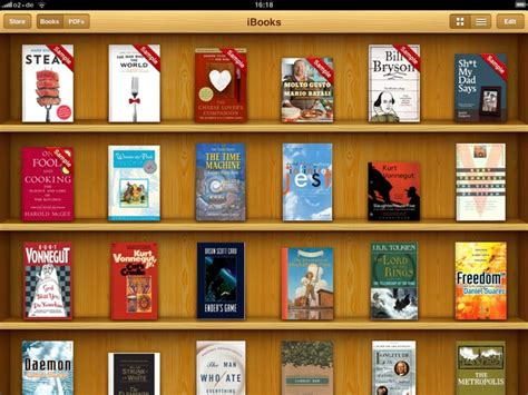 i book pictures ibooks updated with image zoom audio and support