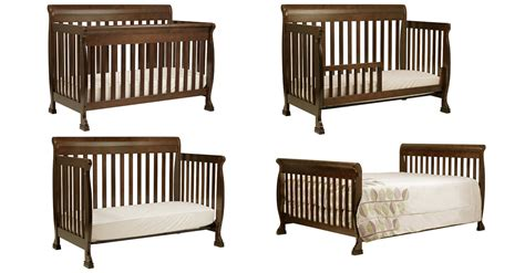 baby cribs best best baby cribs with toddler rail 200