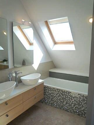 Modern Small Bathrooms infinite design devon interior design