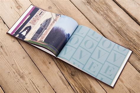 book it coffee table classic coffee table book loxley colour