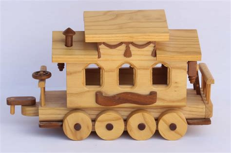 intermediate woodworking projects circus woodworking plan whymsical project for