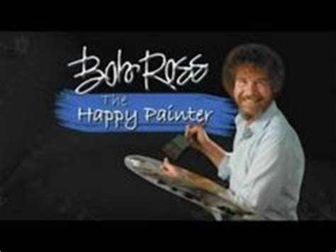 bob ross painting bio 1000 images about bob ross on