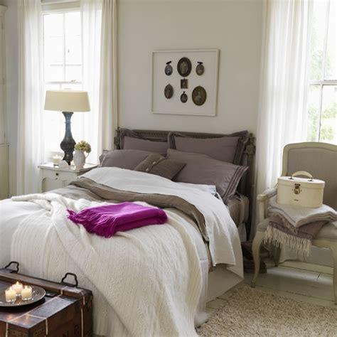 relaxing bedroom design relaxing bedroom bedroom furniture decorating ideas