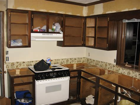 inexpensive kitchen designs kitchen decor cheap kitchen remodel
