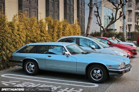 Jaguar Station Wagons xjs station wagon jaguar forums jaguar enthusiasts forum