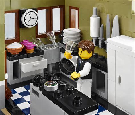 lego kitchen lego kitchen related keywords suggestions lego kitchen