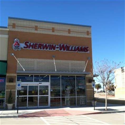 sherwin williams paint store to me sherwin williams paint store paint stores frisco tx