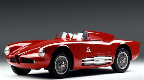 New Classic Car Wallpaper classic car wallpaper collection for free