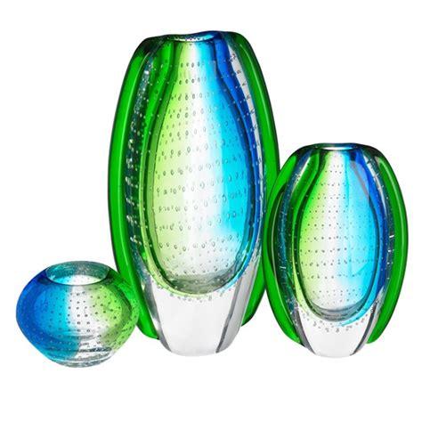 glass for vases uk blue and green vases from debenhams glass vases 10