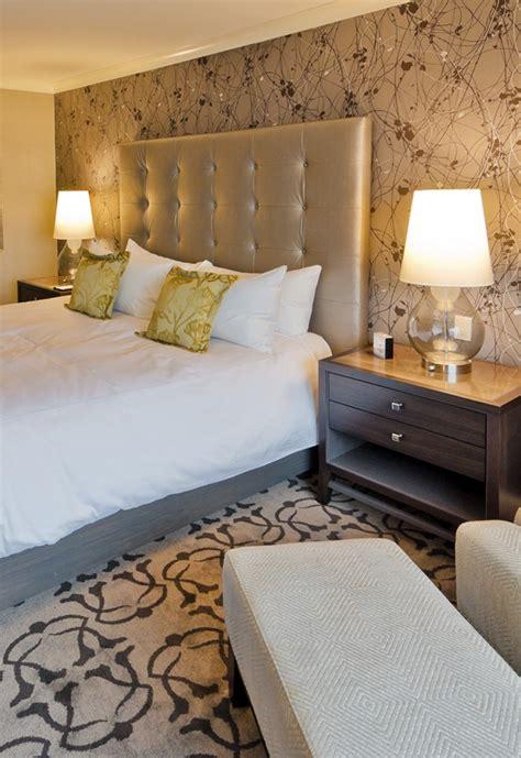 bespoke bedroom furniture uk bespoke hotel bedrooms hotel furniture furnotel